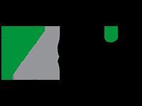 1x2gaming Logo