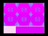 888 Logo