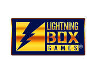 Lightningbox Logo