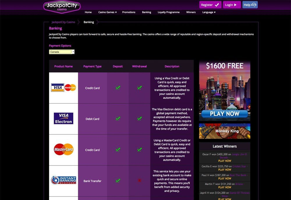 best app to play slots for real money