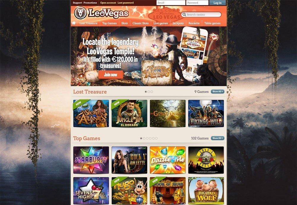 El dorado online casino review royal online casino
