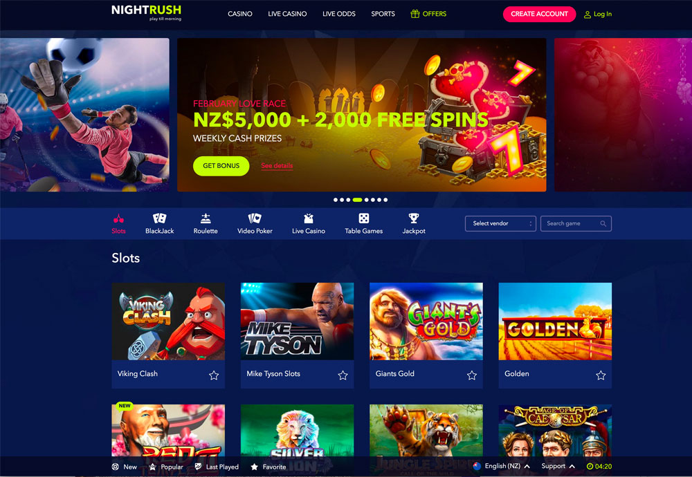 Betfred online sports betting