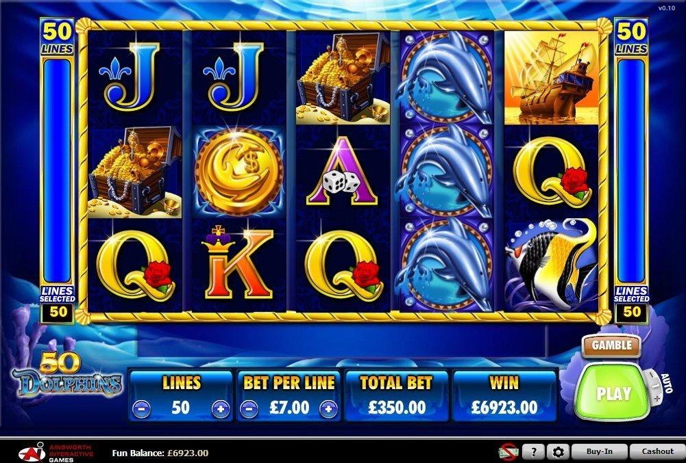 Neue st louis Casinos