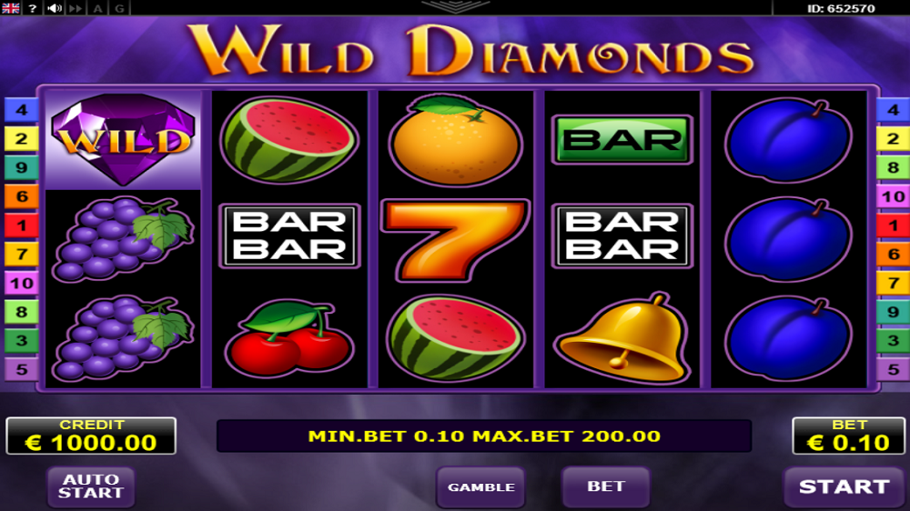 Mobile casino keep what you win
