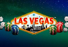 Quick Hit Las Vegas Pokie Logo