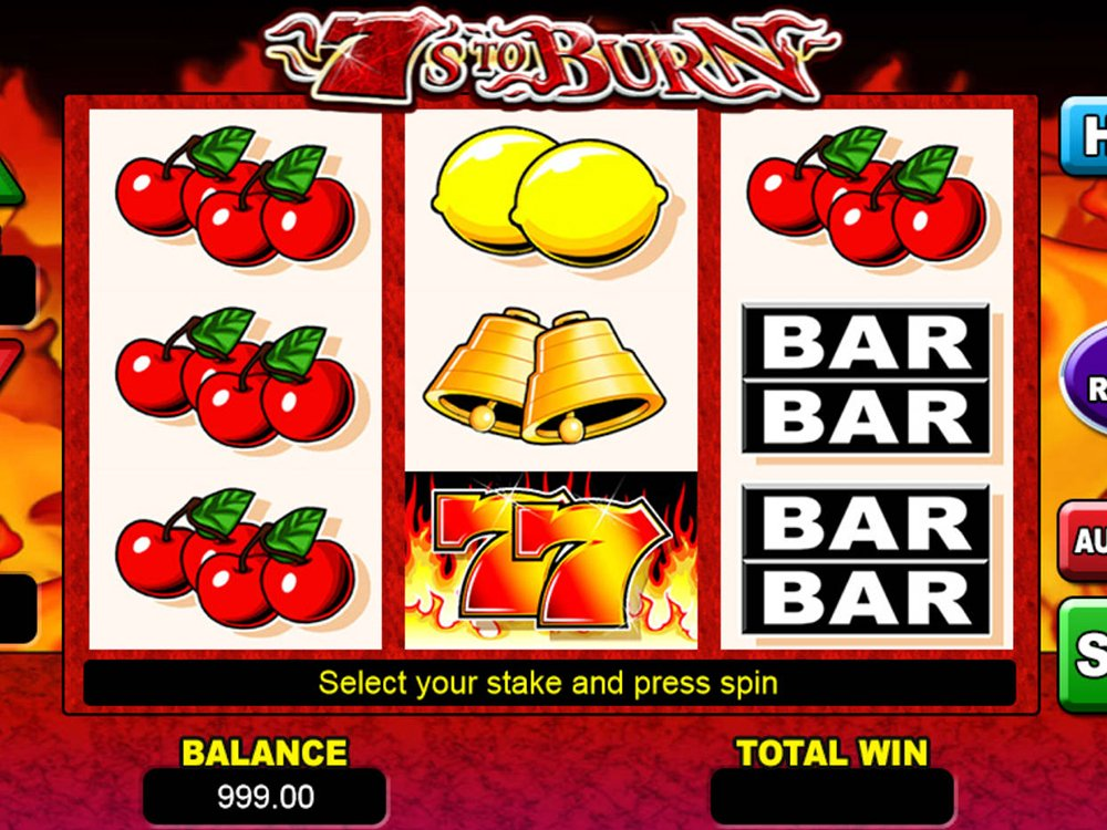 online casino mit cashspins