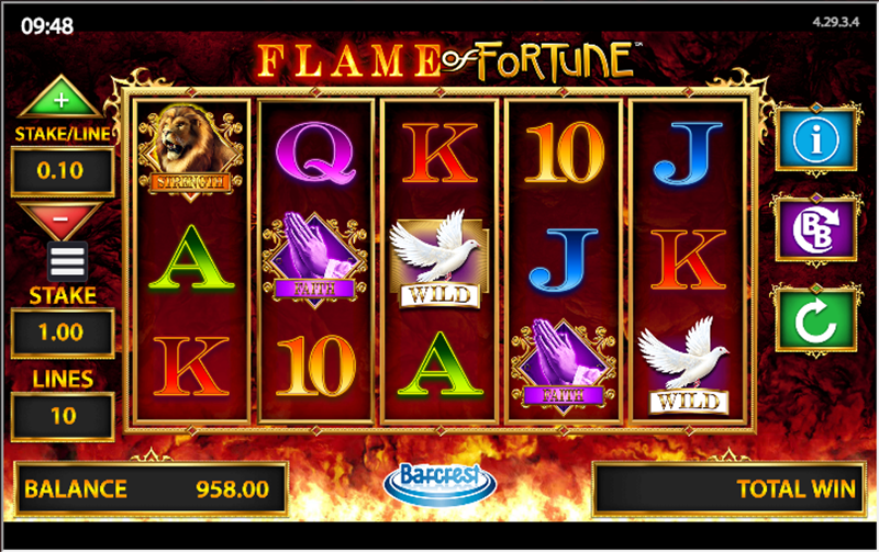 besten online casino test