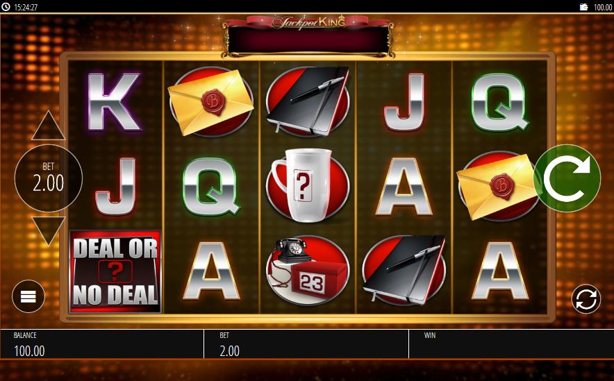 Online casino australia skrill