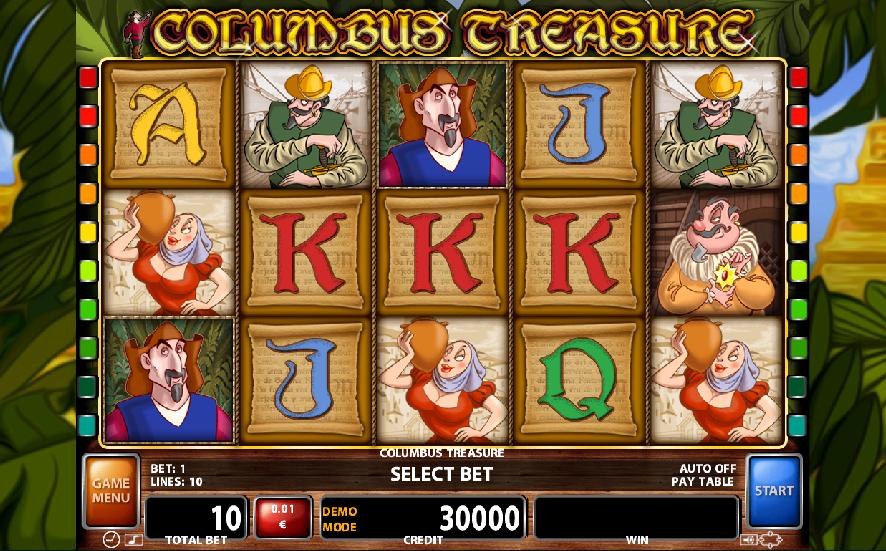 Usb png columbus treasure casino technology slot machine yahoo zeus