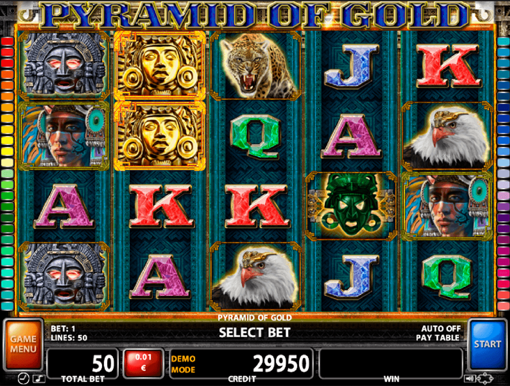 Spiele Thai Temple - Video Slots Online
