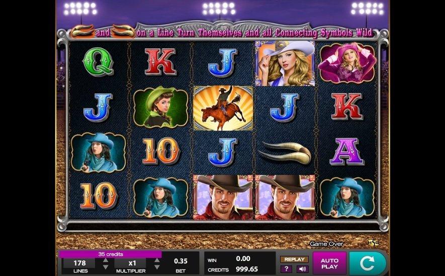 Silversands casino euro