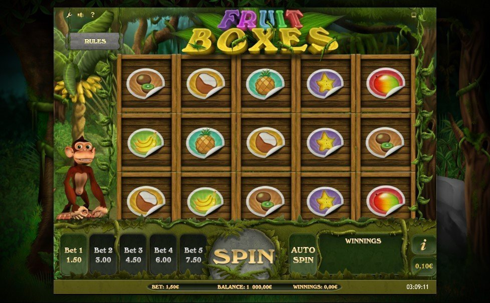 Huuuge casino best slots