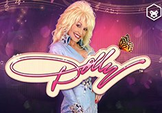Dolly Pokie Logo