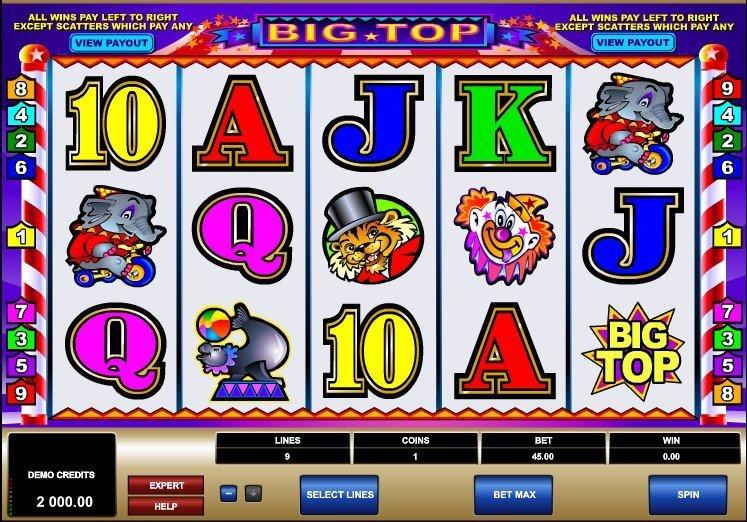 größter spielautomaten gewinn