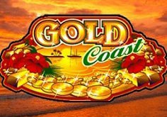 Gold Coast Pokie Logo