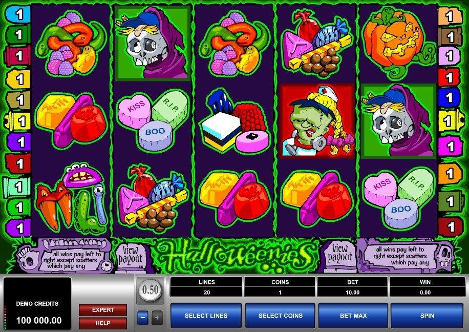 Slot machine las vegas youtube