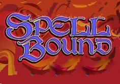 Spell Bound Pokie Logo