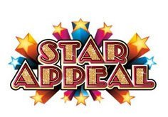 Star Appeal Pokie Logo