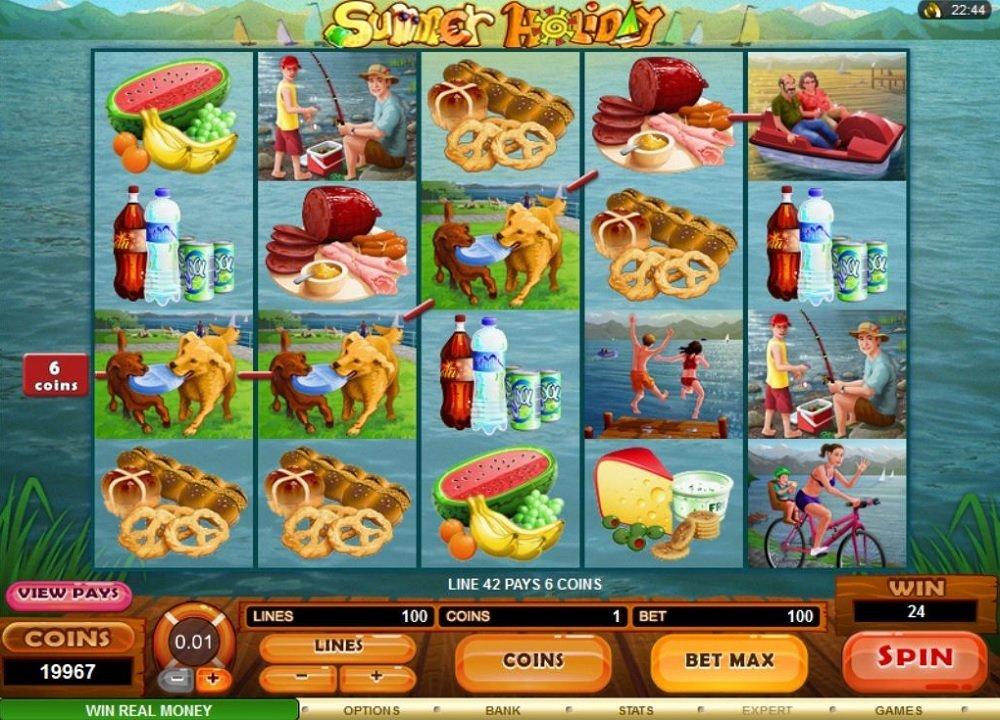 25 free spins no deposit casino