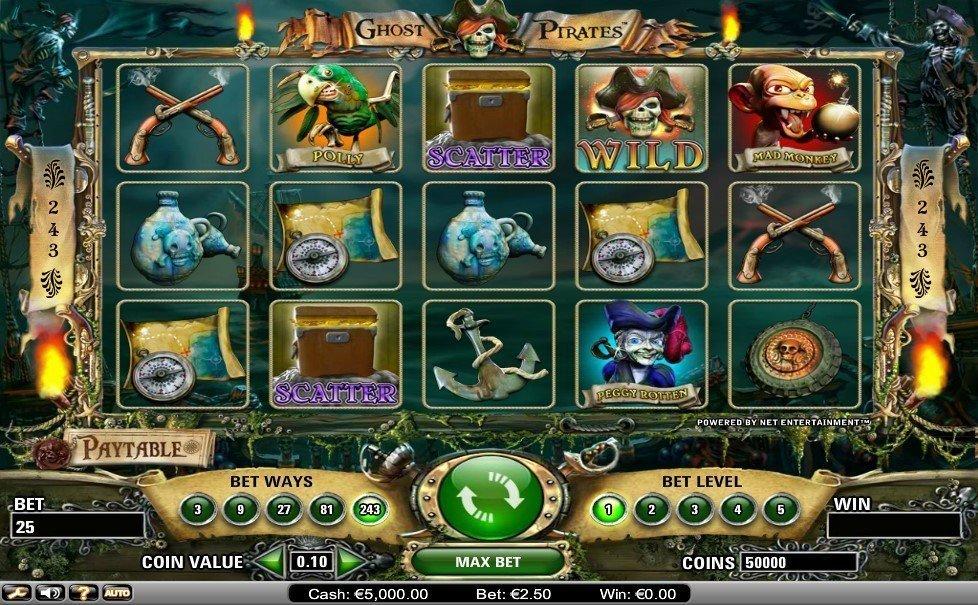Duckyluck casino login