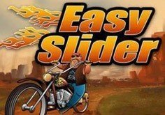 Easy Slider Pokie Logo