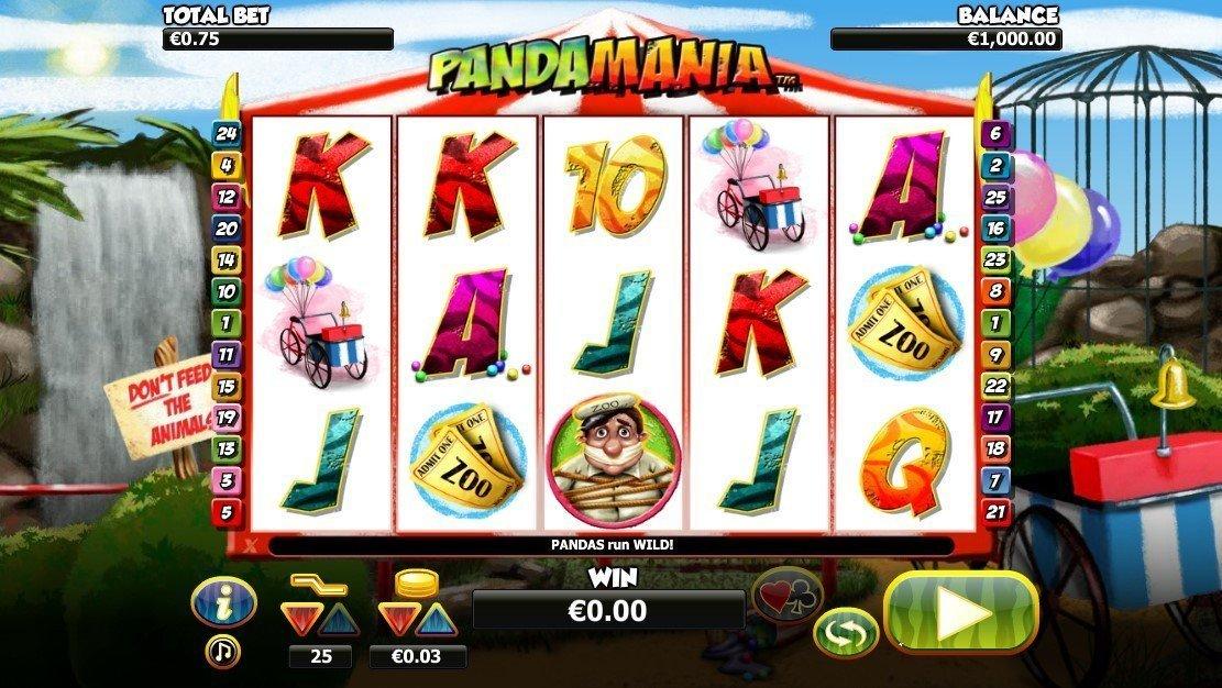 Grand eagle casino no deposit bonus