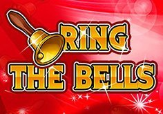 Ring The Bells Pokie Logo