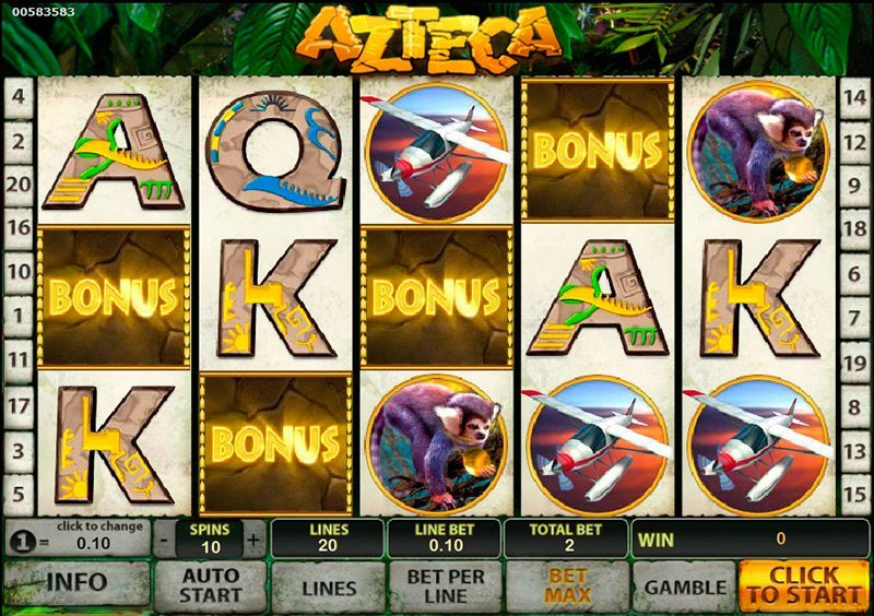 Luckland free spins