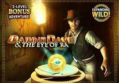 Play Sherlock Mystery Pokie at Casino.com Australia