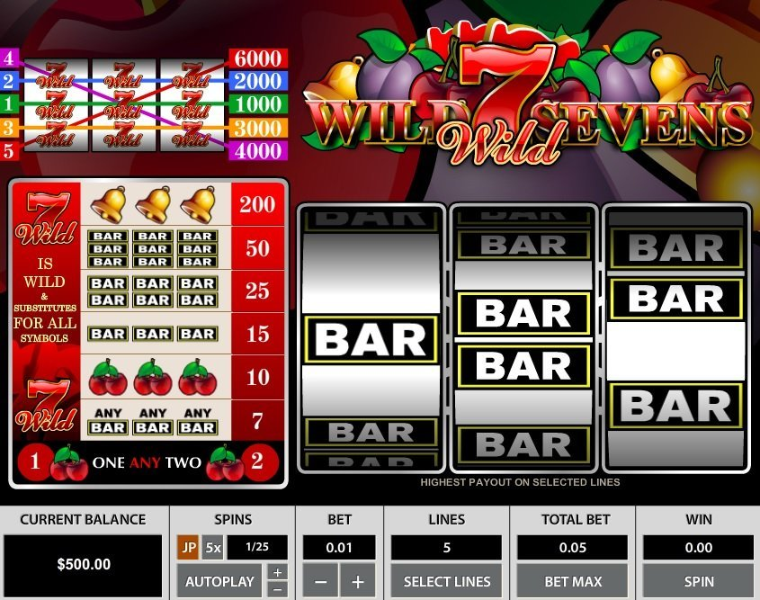 Spin palace online mobile casino