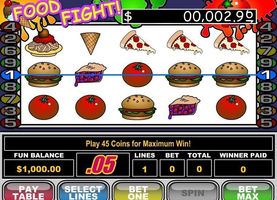 5 pound free mobile casino