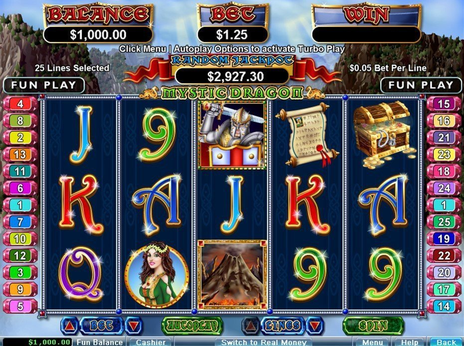 volcano casino slot machines spb