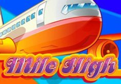 Mile High Pokie Logo