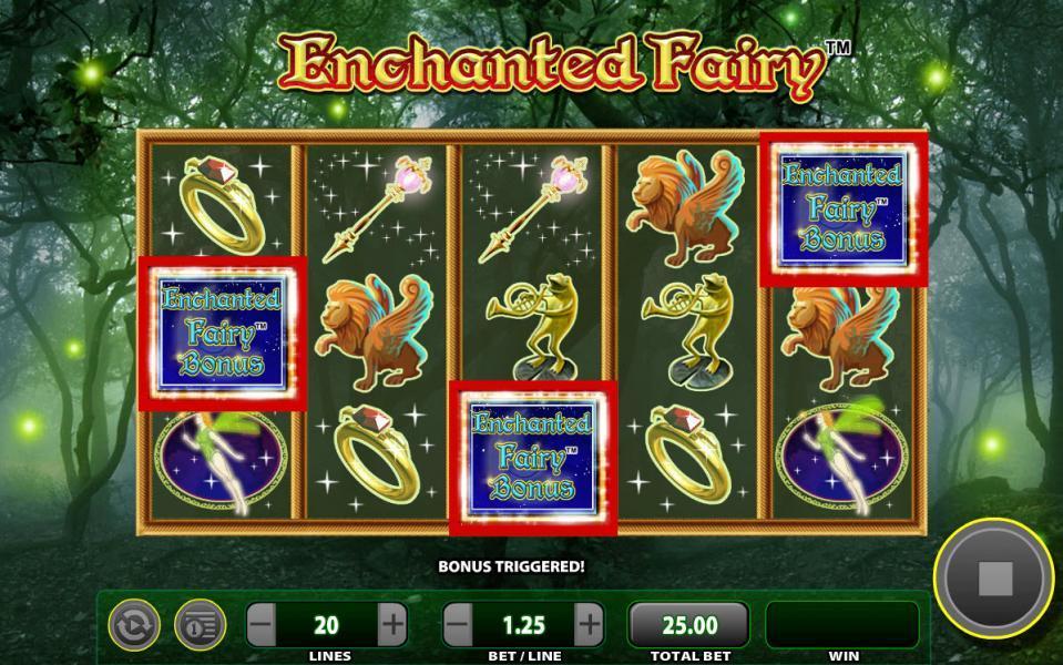 Casino sites australia